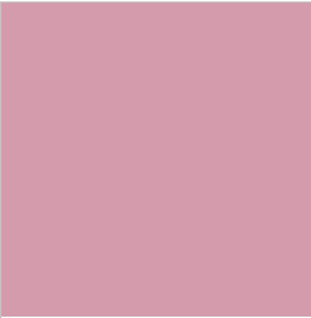 PANTONE 15-1912 Sea Pink