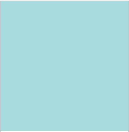 PANTONE 13-4810 Limpet Shell