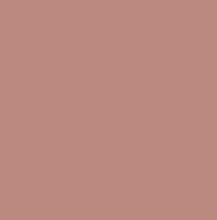 PANTONE 16-1522 Rose Dawn