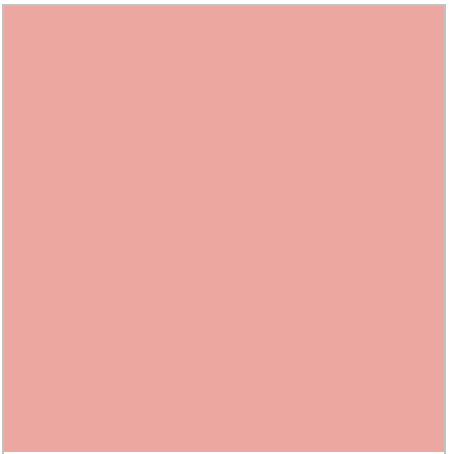 PANTONE 15-1621 Candlelight Peach