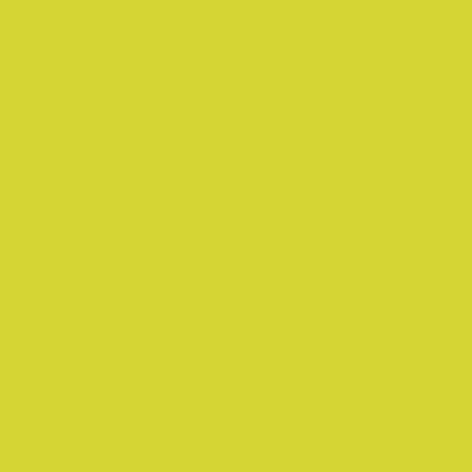 Sulphur Spring 13-0650 TCX