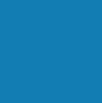 Ibiza Blue 17-4245 TCX