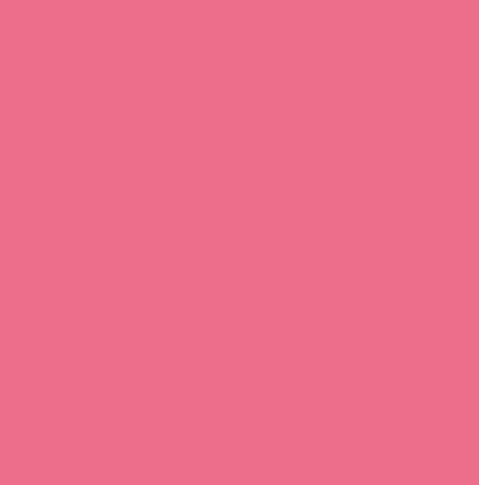 Pink Lemonade 16-1735 TCX