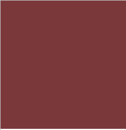 PANTONE 19-1555 TPG Red Dahlia
