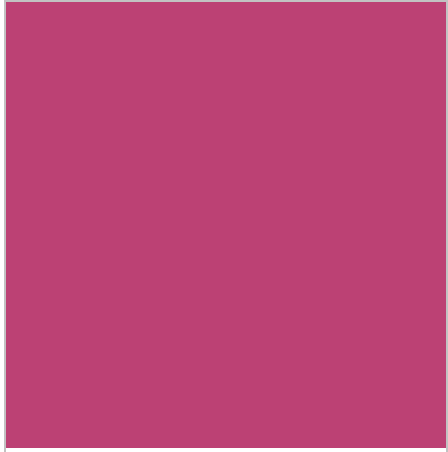 PANTONE 17-2034 TPG Pink Yarrow