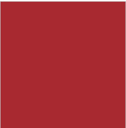 PANTONE 18-1659 TPG Goji Berry