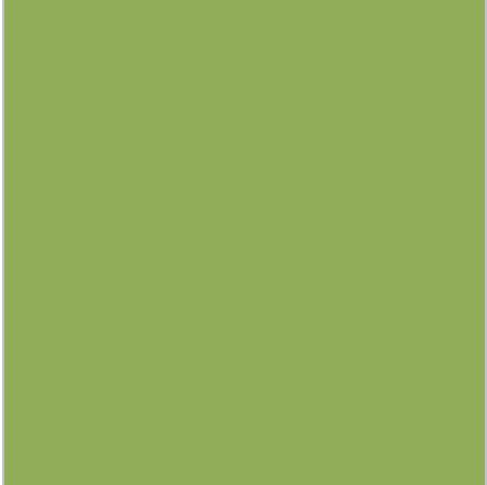 PANTONE 15-0343 TPG Greenery