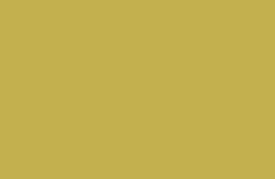 SW 6704 Hep Green