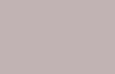 SW 6016 Chaise Mauve
