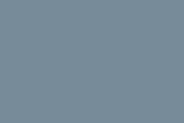 SW 6242 Bracing Blue